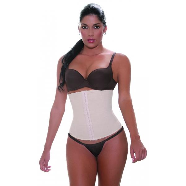 ceinture abdominale femme apres accouchement